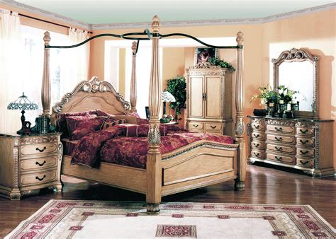 sle bedroom design 28 beguile sle of bedroom sportprojections com