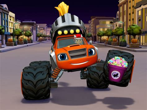 monster truck video download free 100 free monster truck videos monster truck racing