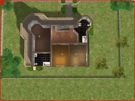 php floor value mod the sims value 3br 3ba