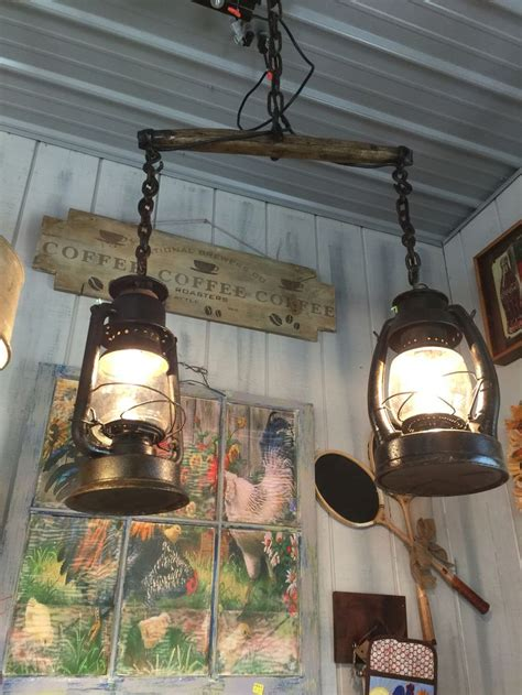 Rustic Farmhouse Bathroom Light Fixtures Lighting Best Ideas About With Prepare Ru by 25 Best Ideas About Antique Light Fixtures On Rustic Kitchen Lighting Industrial