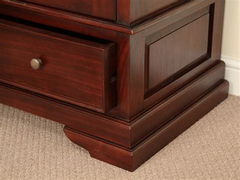 solid mahogany bedroom furniture oak wardrobes bedroom furniture oak furniture land