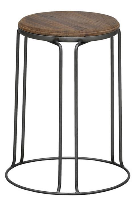 west elm wire base stool copy cat chic