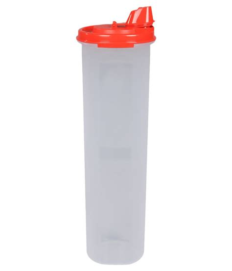 Dispenser Tupperware tupperware water dispenser price at flipkart snapdeal