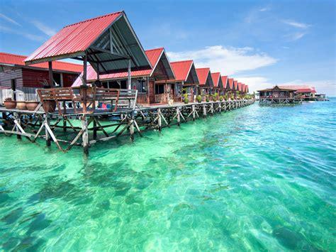 islands youll   visit  malaysia expatgo