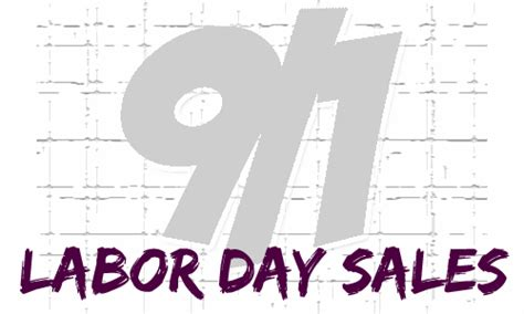 old navy coupons labor day labor day deals 2014 old navy the body shop more