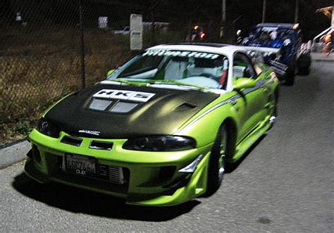 fast and furious cars best cars in the top 6 fast and furious cars in the