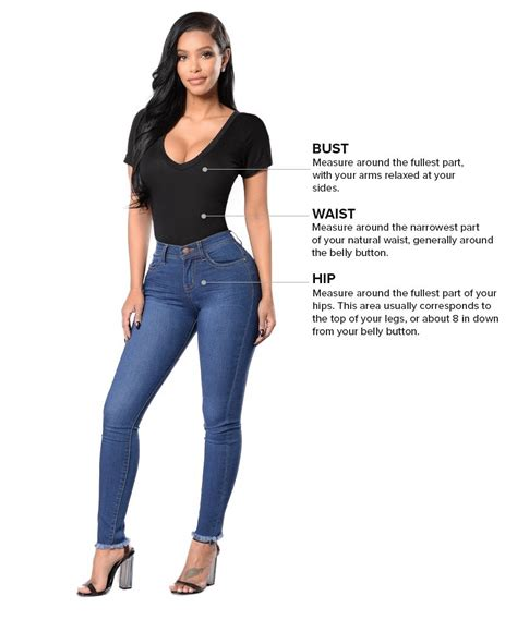 High Waist high waist denim skinnies black
