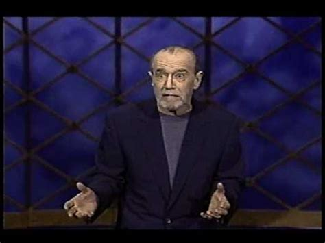 carlin choice cuts – everyday expressions | the carlin trinity