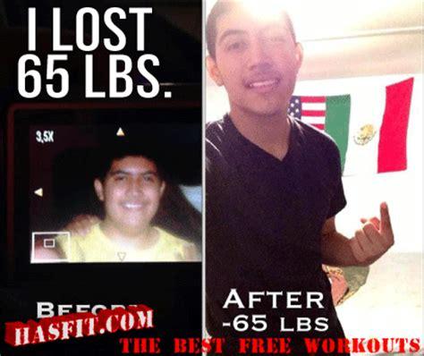 u weight loss st albert strength gaining workout plans weight loss programs for