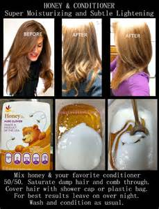 how to lighten colored hair beauty101bylisa diy at home hair lightening