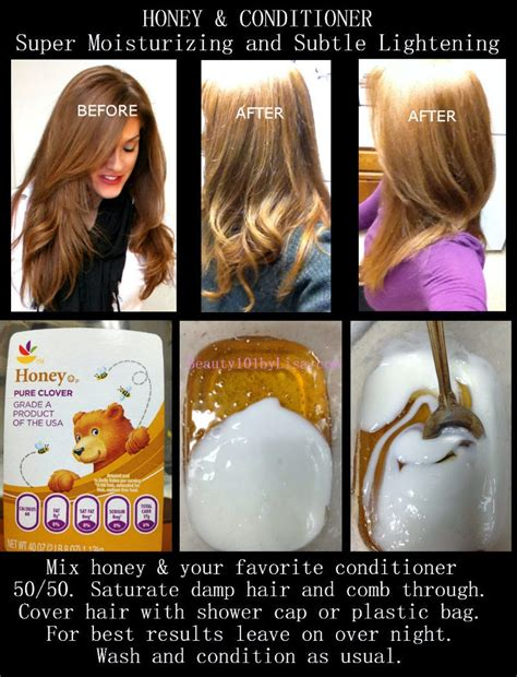 wash hair before coloring at home beauty101bylisa diy at home hair lightening