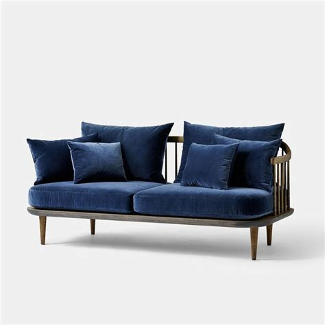 cheap three seater sofa 1000 ideas about 2 seater sofa on pinterest cheap sofas
