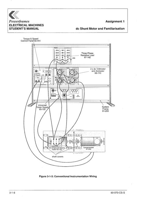 dc compound motor wiring diagram engine diagram and