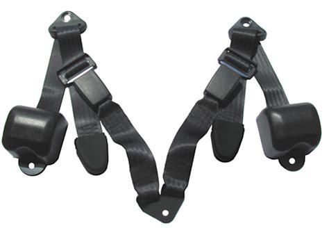 1997 jeep wrangler seat belt light jeep wrangler 3pt retractable rear seat belts 1997 06