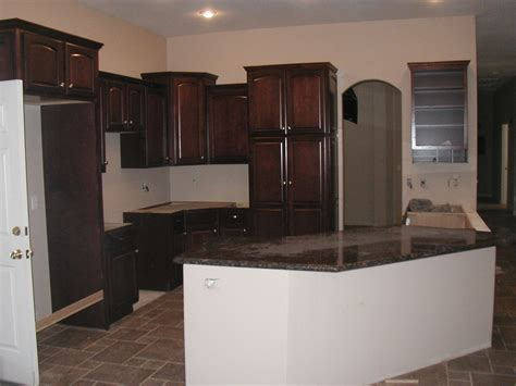 kraftmaid kitchen cabinet prices kraftmaid cabinets prices bukit
