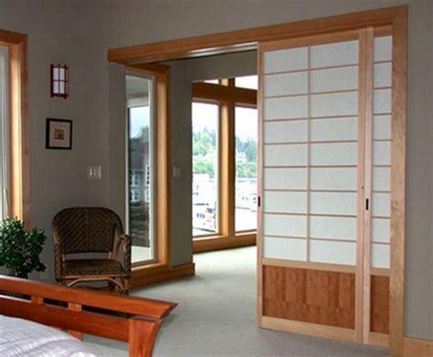 Chambre Japonaise Ikea by Ophrey Deco Chambre Japonaise Pr 233 L 232 Vement D