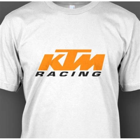 Ktm Racing Shirt 17 Best Images About Irie Motorcycle T Shirts On