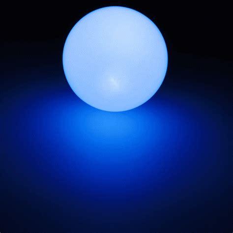 rgb led light bulbs e27 10w rgb 16 color led globe bulbs rgb led light with