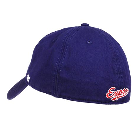 where can i buy capacitors in montreal montreal expos 47 franchise fitted cap