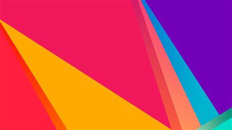 abstract pattern minimal 3840 x 2400