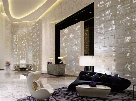 hotel interior decorators contemporary lobby furniture modern hotel interiors