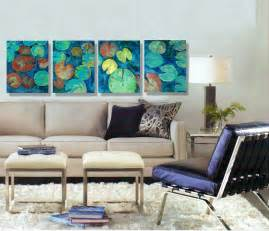 Teal Home Decor by Teal Home Decor Dream House Experience