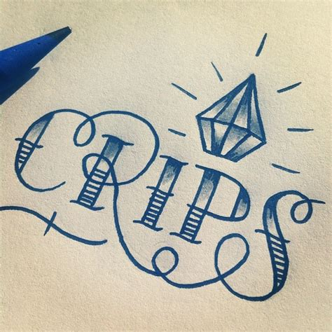 diamond tattoo meaning gang crip tattoo lilzeu pictures to pin on pinterest tattooskid