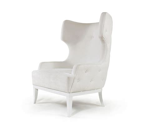 soft armchair soft creamy armchair lounge chairs from munna