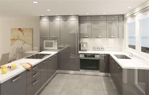 kitchen design greenwich ct