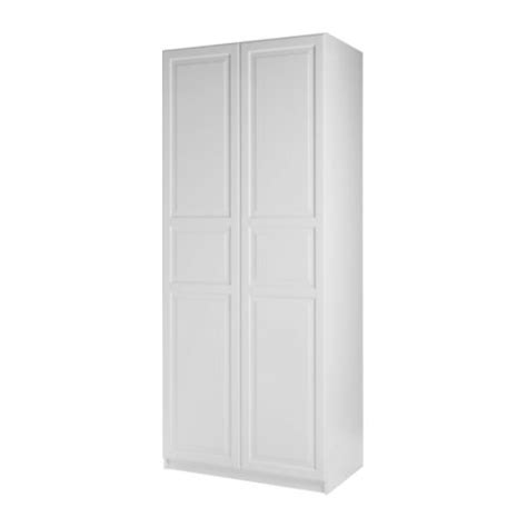 Pax 2 Door Wardrobe by Home Furnishings Kitchens Appliances Sofas Beds