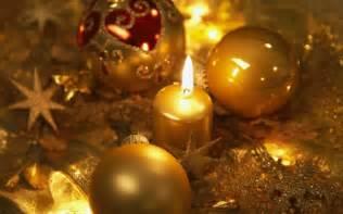 glashaus für garten weihnachtsdeko gold braun execid