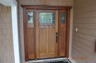 Residential Front Doors Decoration White Residential Front Doors And Front