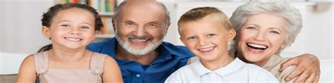 cheap dna test accurate cheap dna test home dna paternity testing