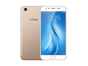 Hp Vivo V5 Plus Marshmallow 5 5 Inch Octacore Ram 4 Gb Rom 64 vivo v5 plus smartphone specifications price