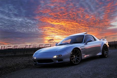 mazda rx7 wallpaper for iphone image 148 wallpapers cars gt wallpapers mazda mazda rx7 fd3s by