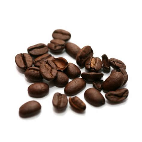 Black Coffee Robusta Roasted roasted robusta coffee bean high quality from sakasaka net