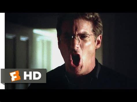 unfaithful bathroom scene unfaithful 1 3 movie clip the other woman 2002 hd doovi