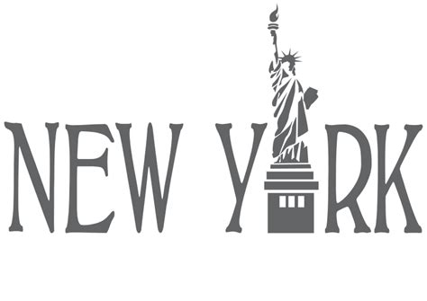 new york clip clipart new york
