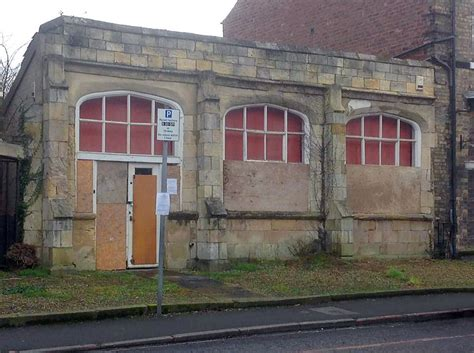 design house fulford york dismay as plan to demolish part of york s history is revealed yorkmix