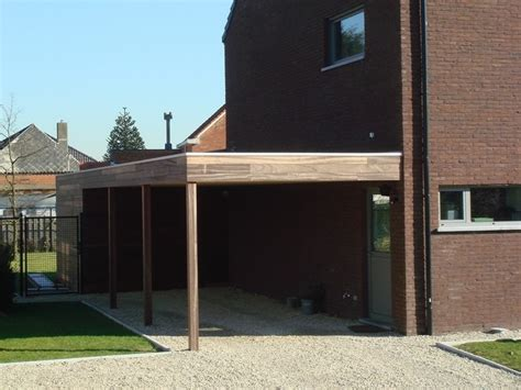 modernes carport 41 best images about carport on free willy