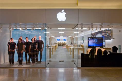 apple zagreb from portland to madrid apple continues expansion of