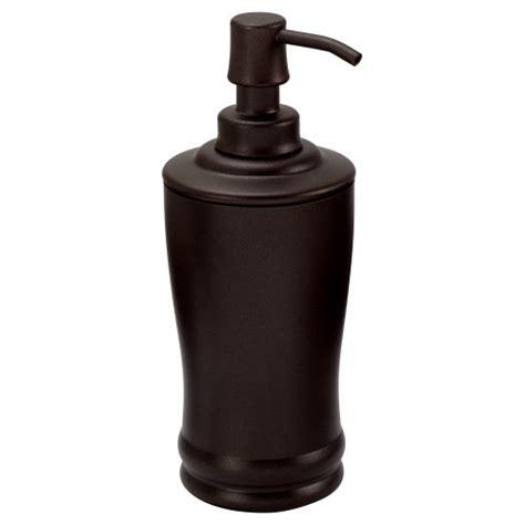 compare price to soap dispenser countertop dreamboracay com