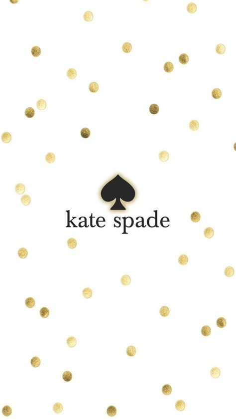 christmas wallpaper kate spade kate spade gold iphone wallpaper background illustration