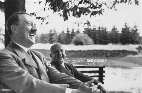 simple biography of adolf hitler what was adolf hitler like in person quora