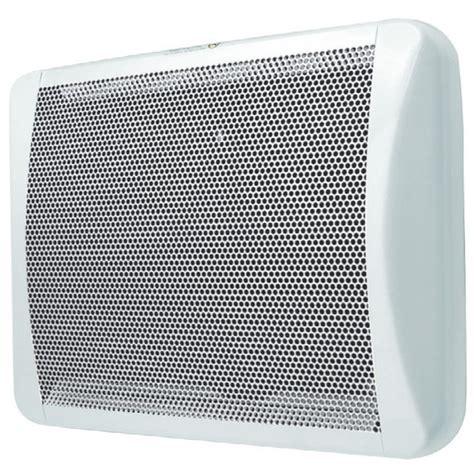 radiateur électrique quelle puissance pour quelle surface 2745 quel puissance de radiateur radiateur rayonnant que