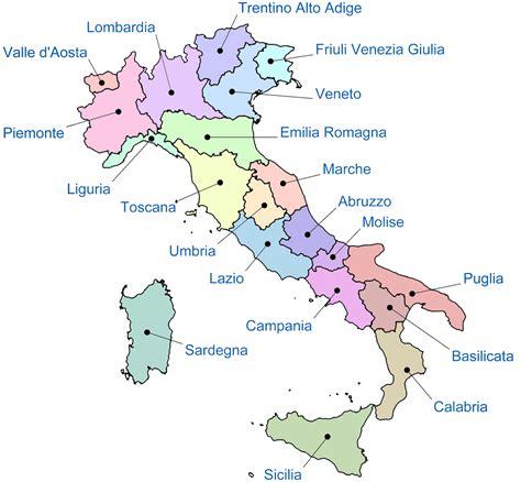 uffici provinciali uffici provinciali catasto in italia
