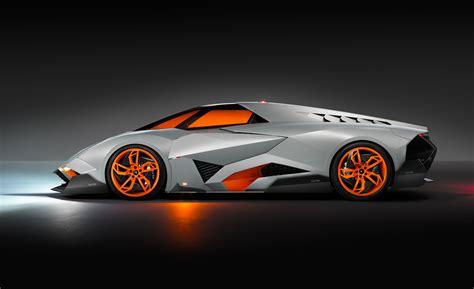 Lamborghini Egoista Lamborghini Egoista 2013 Cartype
