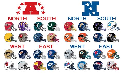 coloring pages nfl team logos nfl team logos coloring pages