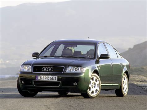 how can i learn about cars 2004 audi a4 head up display audi a6 specs 2001 2002 2003 2004 autoevolution