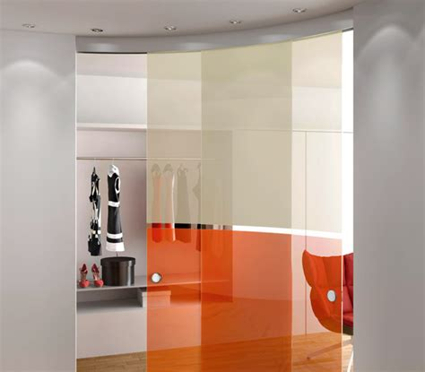 porte vetro moderne porte in vetro moderne la scelta per il design non